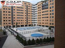 flat-for-rent-in-palomeras-sureste-in-madrid