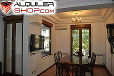 flat-for-rent-in-moncloa-in-madrid