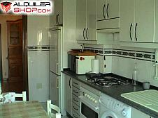 flat-for-rent-in-valdezarza-in-madrid