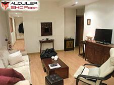 flat-for-rent-in-castellana-in-madrid