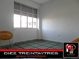 Foto - Piso en alquiler en Centro en León - 183797201