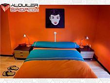 foto-loft-en-alquiler-en-extramurs-en-valencia-186361980