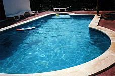 Foto - Bajo en alquiler en Ciutadella de Menorca - 187141993