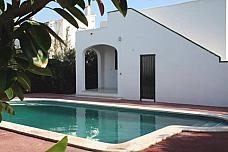 Foto - Bajo en alquiler en Ciutadella de Menorca - 187142167