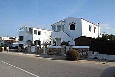 Foto - Bajo en alquiler en Ciutadella de Menorca - 187142791