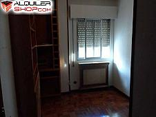 flat-for-rent-in-bellas-vistas-in-madrid