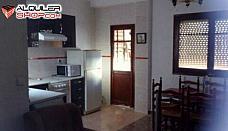 foto-piso-en-venta-en-benimaclet-en-valencia-203039832