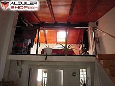 foto-loft-en-alquiler-en-russafa-en-valencia-202437417