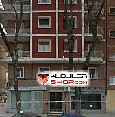 flat-for-rent-in-chopera-in-madrid