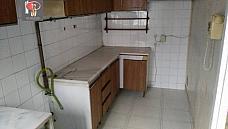 piso-en-venta-en-extramurs-en-valencia