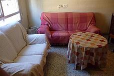 piso-en-alquiler-en-benimaclet-en-valencia