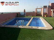 Foto - Apartamento en alquiler en Formentera del Segura - 194903481