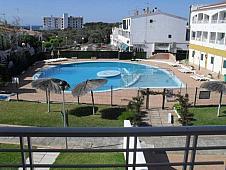 Foto - Apartamento en alquiler en Ciutadella de Menorca - 196891303