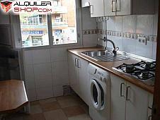 flat-for-rent-in-puerta-del-ángel-in-madrid