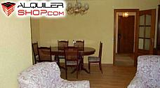 flat-for-rent-in-canillejas-in-madrid