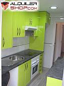 flat-for-rent-in-puente-de-vallecas-in-madrid