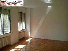 flat-for-rent-in-canillas-in-madrid
