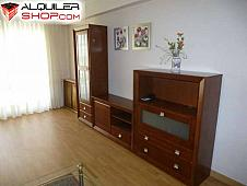 flat-for-rent-in-aluche-in-madrid-197736385
