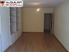 flat-for-rent-in-canillas-in-madrid-204076946