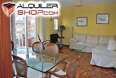 flat-for-rent-in-las-tablas-in-madrid-204317215