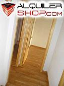 foto-piso-en-alquiler-en-vicalvaro-en-madrid-204317380