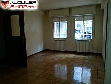 foto-piso-en-alquiler-en-almendrales-en-madrid-204513046