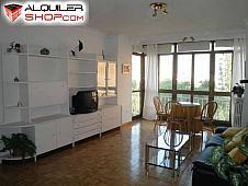 foto-piso-en-alquiler-en-pilar-en-madrid-204513181