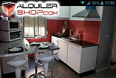foto-piso-en-alquiler-en-carabanchel-en-madrid-204513310