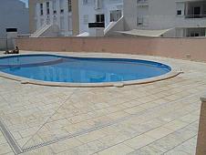 Foto - Apartamento en alquiler en Ciutadella de Menorca - 205593273