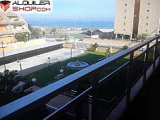 foto-apartamento-en-venta-en-el-perellonet-en-valencia-205798725