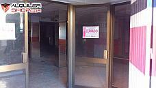 Foto - Local comercial en alquiler en Barbastro - 206589720