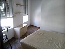 foto-casa-en-alquiler-en-benicalap-en-valencia-208213563