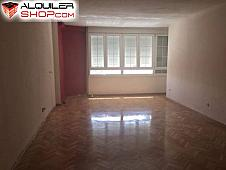 flat-for-rent-in-cuatro-vientos-in-madrid-209323856