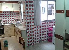 foto-piso-en-alquiler-en-saidia-en-valencia-209870334