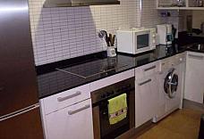 foto-piso-en-alquiler-en-saidia-en-valencia-209870346