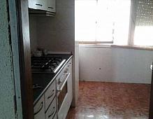 foto-piso-en-alquiler-en-saidia-en-valencia-209870361