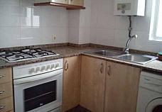 foto-piso-en-alquiler-en-saidia-en-valencia-209870376