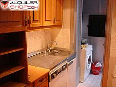 flat-for-rent-in-moratalaz-in-madrid-210003874