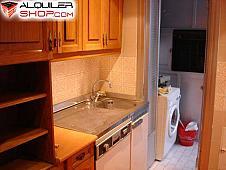 foto-piso-en-alquiler-en-moratalaz-en-madrid-210003874