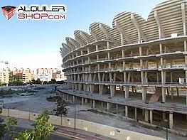foto-piso-en-venta-en-valencia-210004270