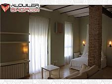 foto-loft-en-alquiler-en-arrancapins-en-valencia-211848637