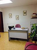 Foto - Oficina en alquiler en Ciutat vella en Valencia - 213149594