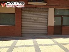 Foto - Local comercial en alquiler en Barbastro - 213342169