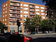 Foto - Local comercial en alquiler en Camins al grau en Valencia - 213499143