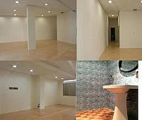 Foto - Local comercial en alquiler en Torrefiel en Valencia - 213678334