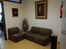 Foto - Oficina en alquiler en Campanar en Valencia - 214011537