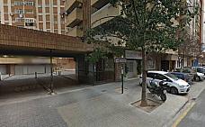 Foto - Garaje en alquiler en Algirós en Valencia - 221355647