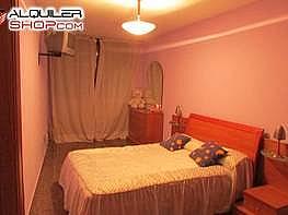 Foto - Piso en alquiler en Benicalap en Valencia - 223318184