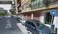 Foto - Local comercial en alquiler en L´Olivereta en Valencia - 226543906