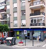 Foto - Local comercial en alquiler en Ciutat vella en Valencia - 226543996